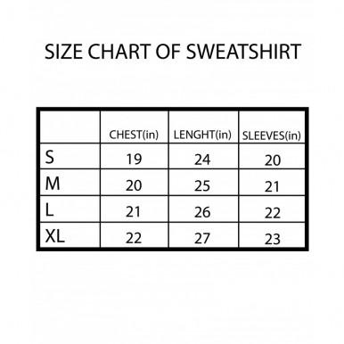 Game of Throne Sweatshirt for Men