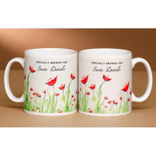 Mug Set for Loved Ones