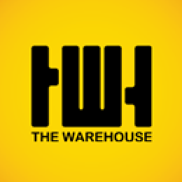 TheWarehouse