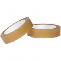 """1"""" High Quality Chinese Scotch Tape - 40 meters length"""