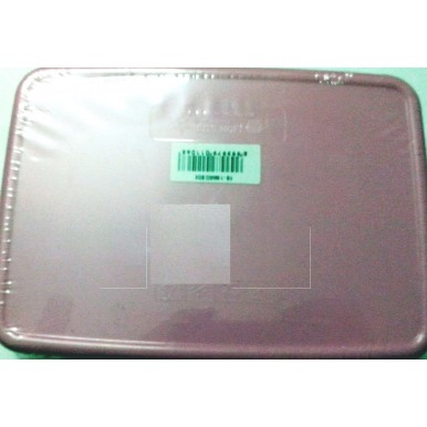 Small Lion Star Lunch Box
