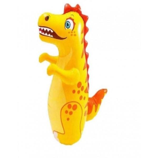 Intex Inflatable Bop Dinosaur for Kids