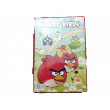 68-pc Art colour box for kids