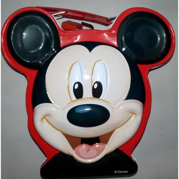Mickey Large Money Box