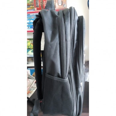 Excellent Quality Large school and laptop bag