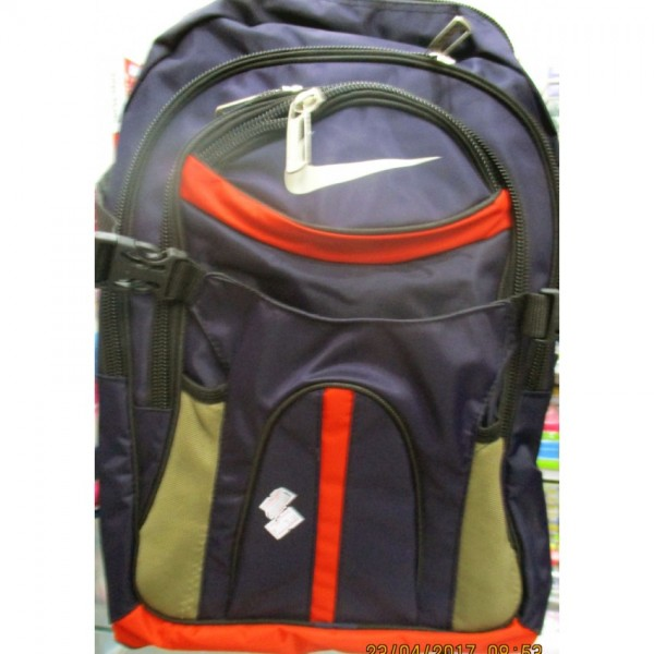 Excellent Quality Nike school bag