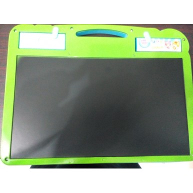 Writing 2-in-1 Magic and Blackboard for kids
