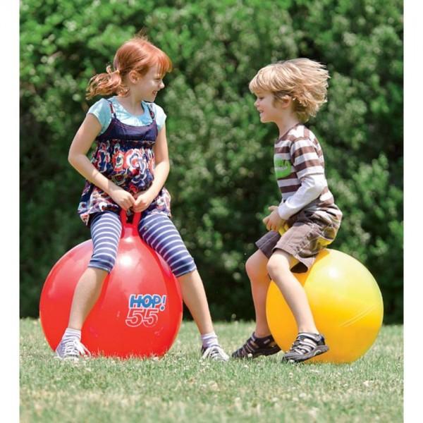Hip Hop Ball for Kids