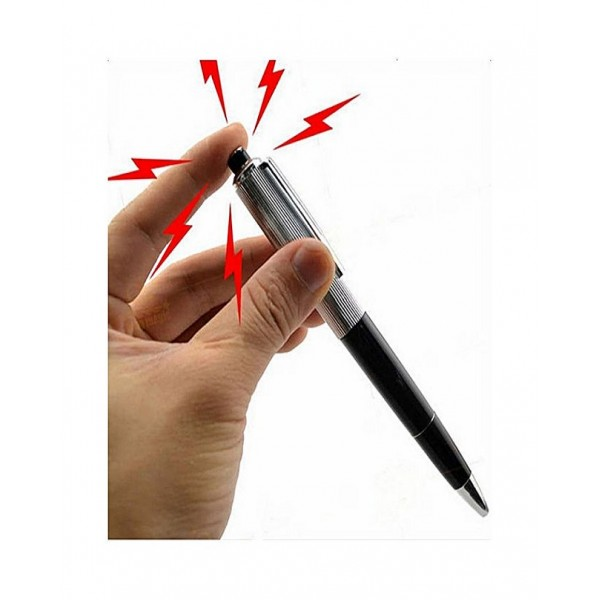 Electric Shoking Pen