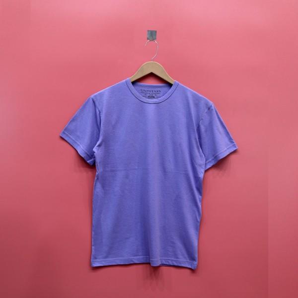Light Purple T Shirt For Him