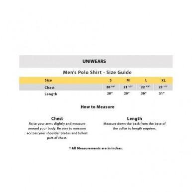 Charcoal Cotton Boxer Brief for Men - MBBUNI20