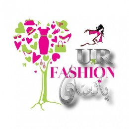 UR Fashion PK