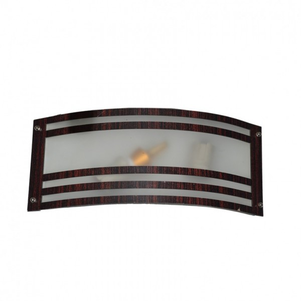 Best Quality Room WALL Light