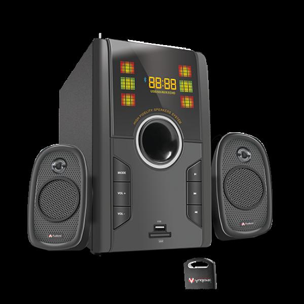 Audionic Speaker Classic Masti 85