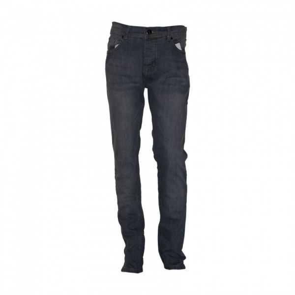 Best Quality Grey Jeans for Men