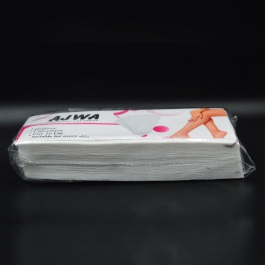 Ajwa Hair Removing Wax Strip
