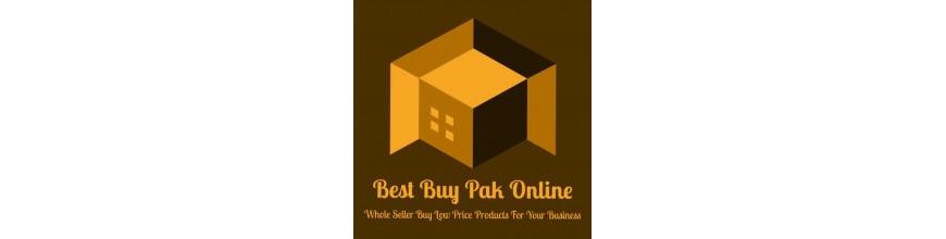 https://www.buyon.pk/image/cache/data/members/waseemakram/img-20200123-130010-870x220.jpg