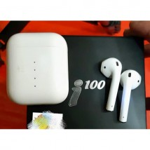 High Quality Super Sound 100 Airdots