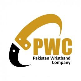 Pakistan Wristband Company
