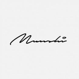 Munshi