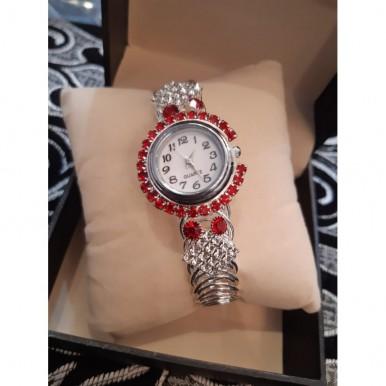 Stylish bracelet watch for Her