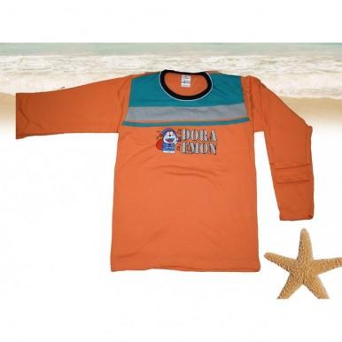Children Casual Shirt  Full sleeve, Set of three