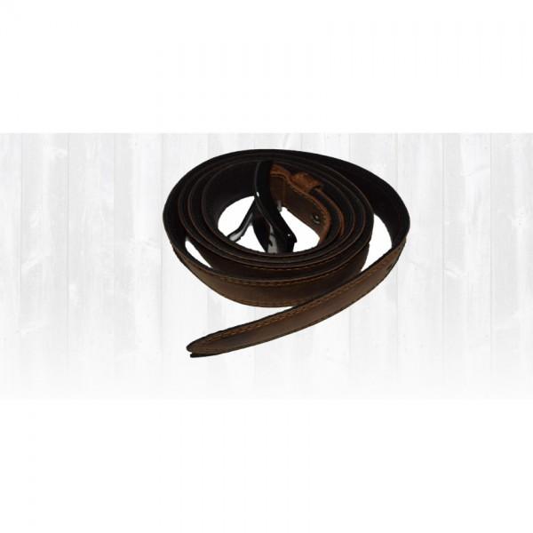 100 % Genuine Leather Belt for Men
