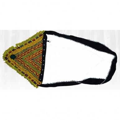 Kalashi Traditional Ladies Purse