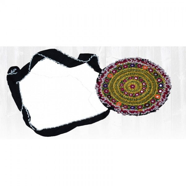 Kalashi Traditional Ladies Purse