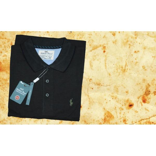 Gents Shirt, Full Sleeve , XL