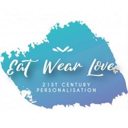 Eat Wear Love PK