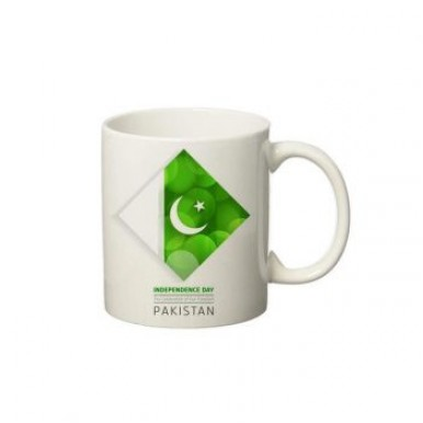Independence day Special Customized Mug