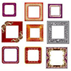 catalog/category-thumb/art-and-craft-n.PNG