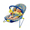 catalog/category-thumb/baby-gear.png