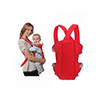 catalog/category-thumb/baby-stuff.png