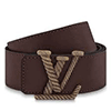 catalog/category-thumb/belts.png
