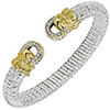 catalog/category-thumb/bracelet-and-ank.png