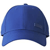 catalog/category-thumb/caps-and-hats.png