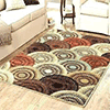 catalog/category-thumb/carpets-and-rugs.png