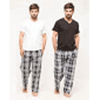 catalog/category-thumb/casual-trousers.png