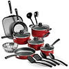 catalog/category-thumb/cookware.png