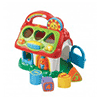 catalog/category-thumb/educational-toy.png
