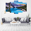 catalog/category-thumb/home-decor-n.png