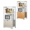 catalog/category-thumb/kitchen-storage.png