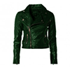 catalog/category-thumb/leather-jacket-for-women.png