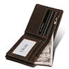 catalog/category-thumb/mens-wallets.png