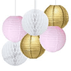 catalog/category-thumb/party-decoration.png