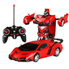 catalog/category-thumb/remote-controlled-toys.png