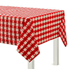 catalog/category-thumb/tableware.png