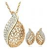 catalog/category-thumb/women-jewellery-set.png